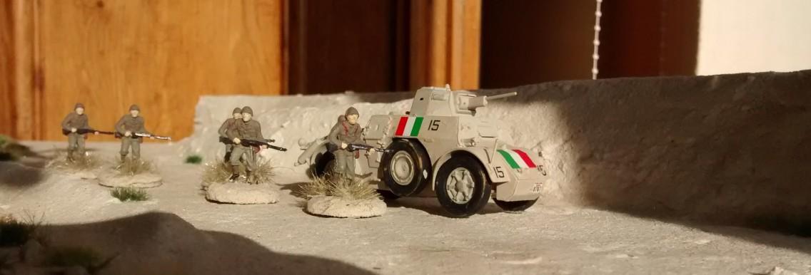 Armata Corazzata Italo-Tedesca di Sturmtiger - Seite 2 Autoblinda-43-10