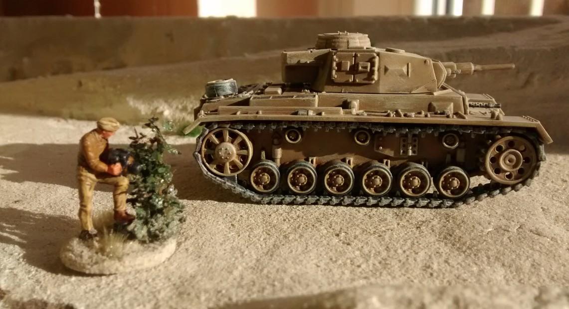 Sturmtiger vor Tobruk - Seite 3 Panzer-iii-01