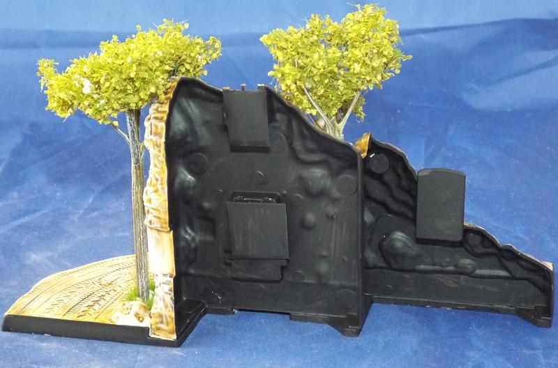 Matchbox PK-171 40171 Sd.Kfz 11 + 7,5cm PaK 40 + BMW R.7
