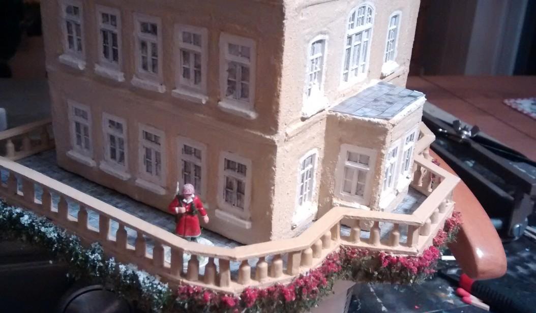 balustraden-fuer-chateau-tailleville-32-balkon-noch-leer