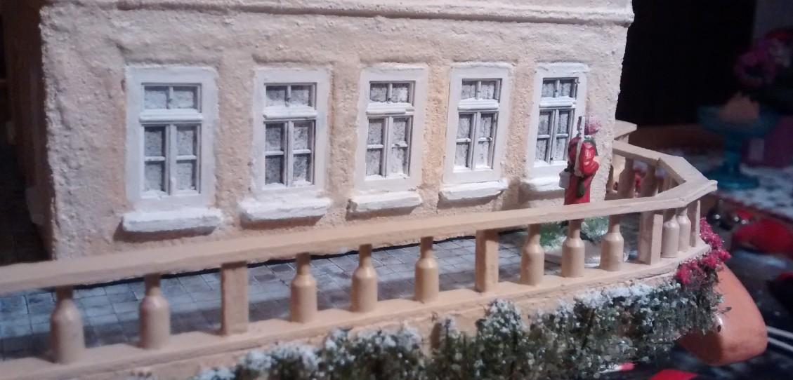 balustraden-fuer-chateau-tailleville-33-rest-wirkt-schon