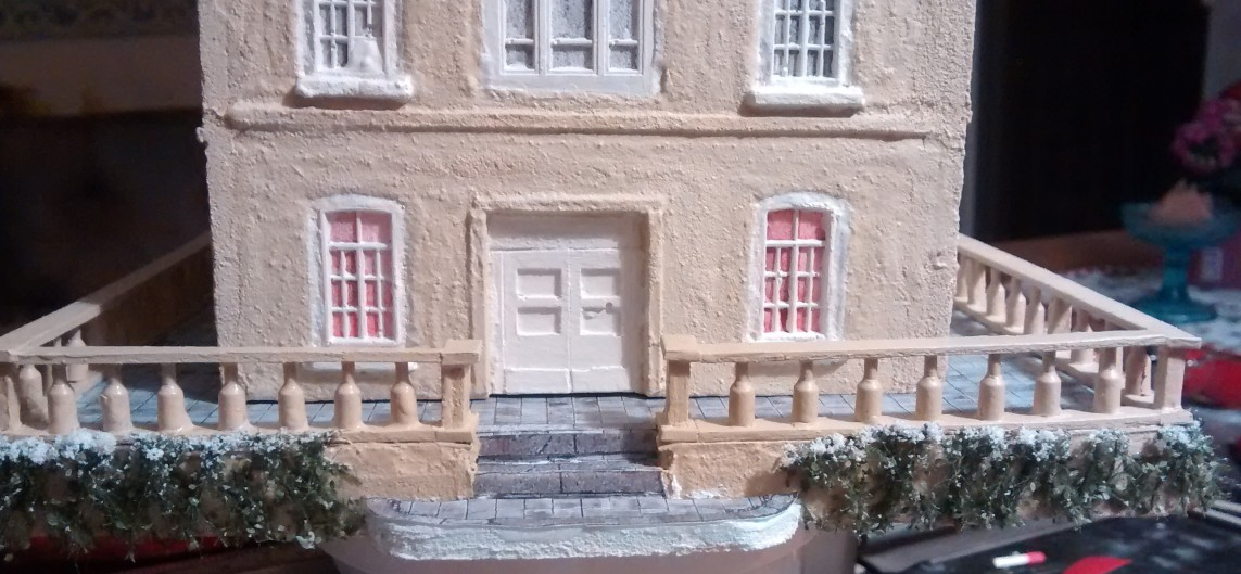 balustraden-fuer-chateau-tailleville-34-en-arriere