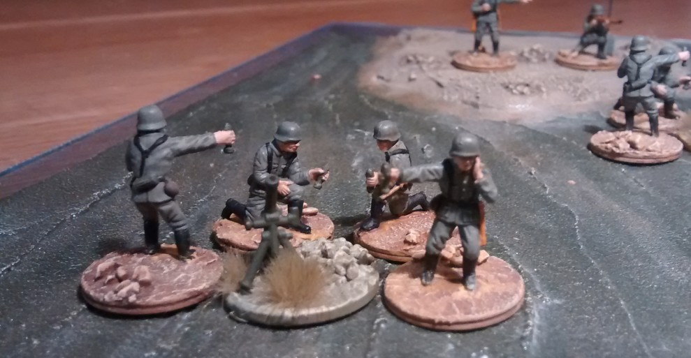 Sturmtigers Mannen - Seite 14 Bedienmannschaft-schwerer-moersertrupp-04