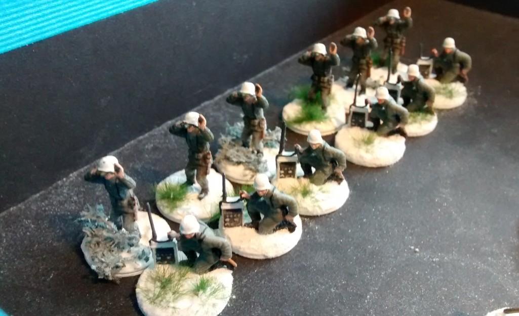 Sturmtigers Mannen - Seite 13 Panzer-grenadier-regiment-103-bemalung-27