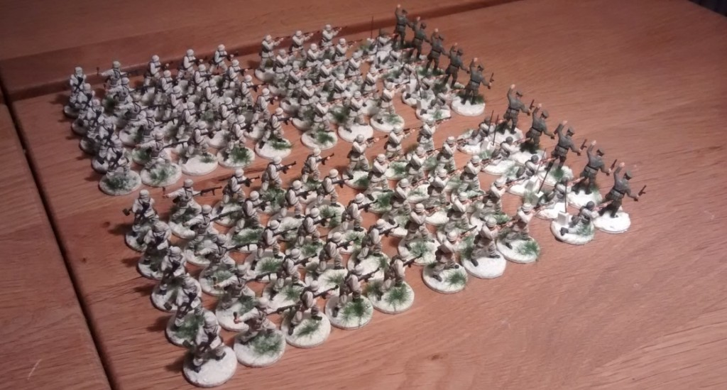 II. Bataillon des Schützen-Regiment 103