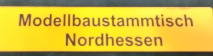 Modellbaustammtisch Nordhessen