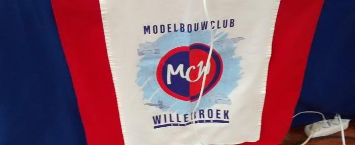 Modelbouwclub Willebroek