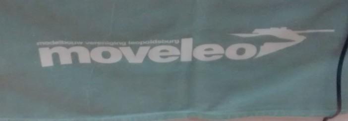 Moveleo - Modelbouw Vereniging Leopoldsburg