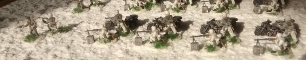 Kradschützen-Bataillon 64
