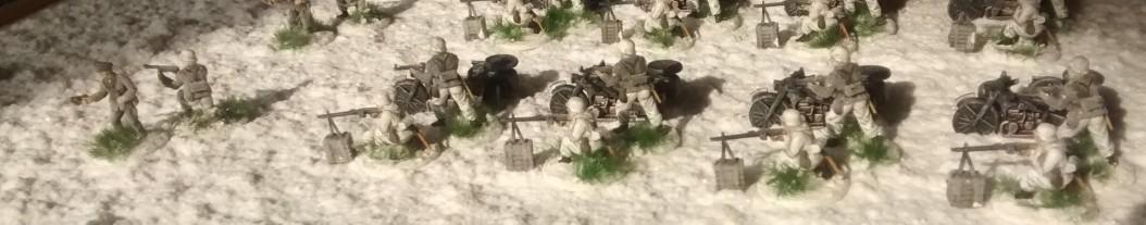 Sturmtigers Mannen - Seite 15 Kradschuetzen-Bataillon-64-02