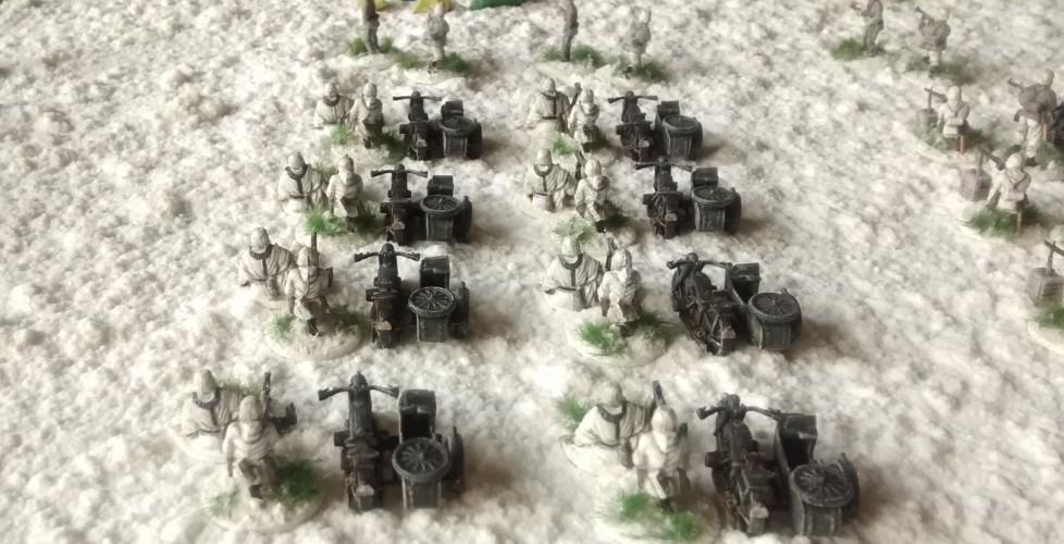 Sturmtigers Mannen - Seite 15 Kradschuetzen-Bataillon-64-04