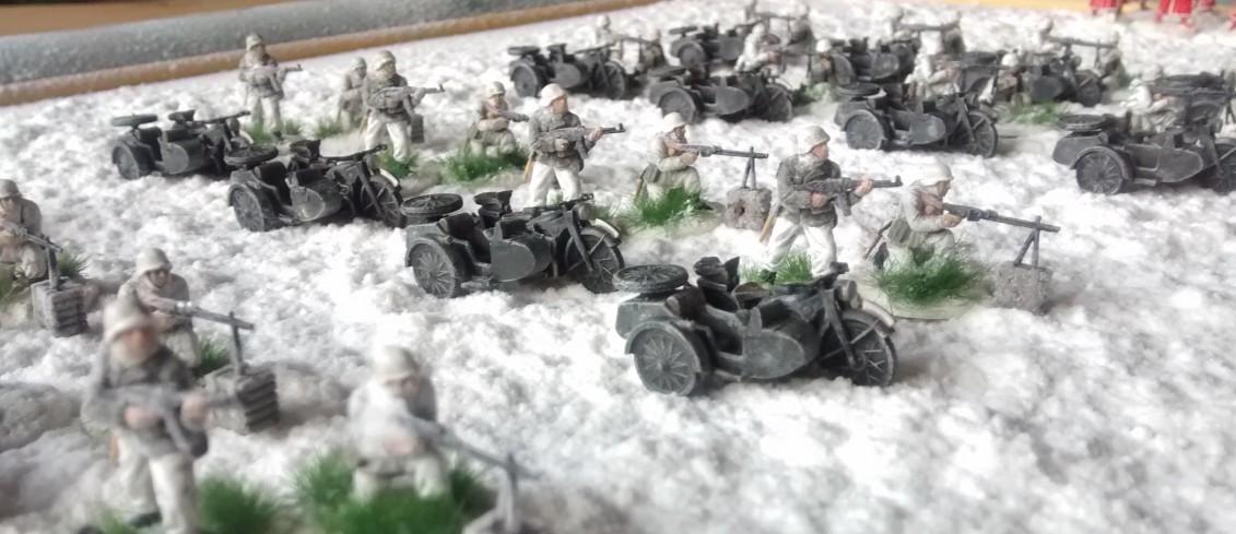 Sturmtigers Mannen - Seite 15 Kradschuetzen-Bataillon-64-11