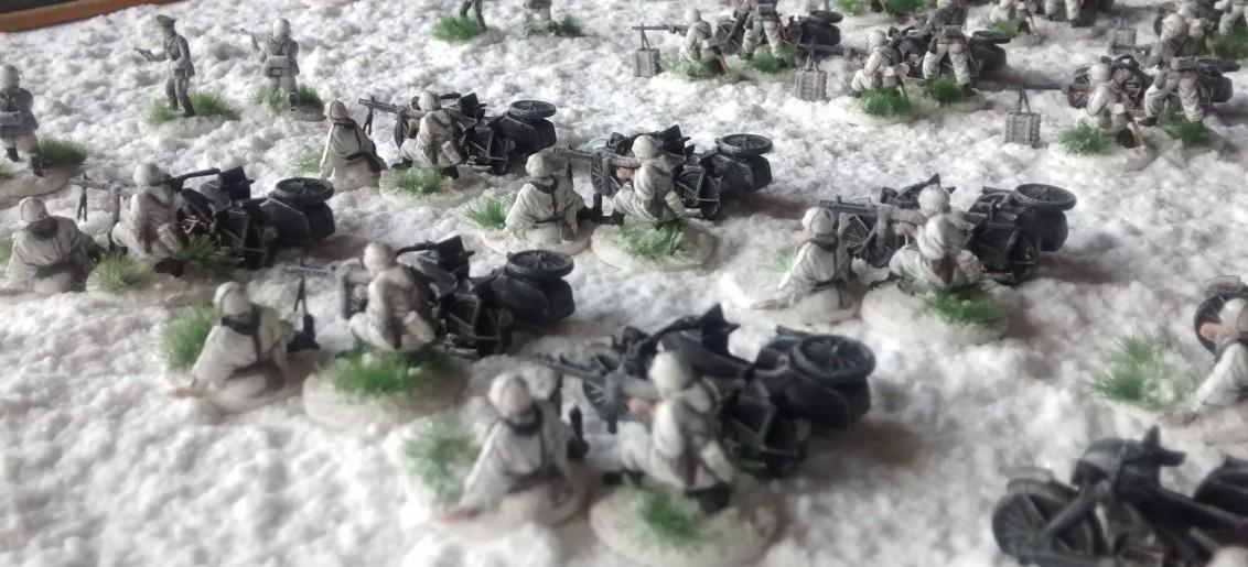 Sturmtigers Mannen - Seite 15 Kradschuetzen-Bataillon-64-13