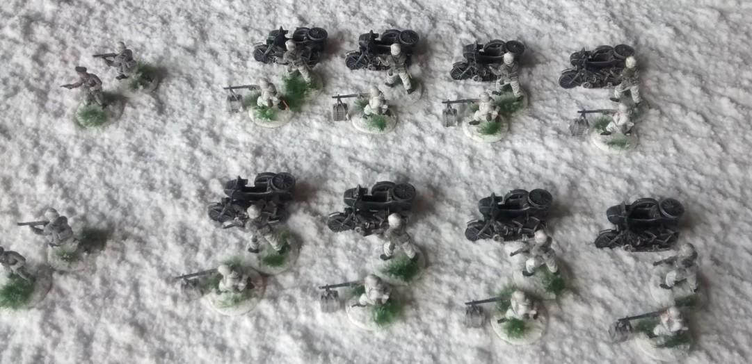 Sturmtigers Mannen - Seite 15 Kradschuetzen-Bataillon-64-20
