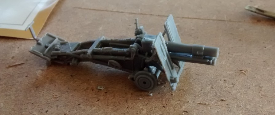 Sturmtigers Mannen - Seite 15 S-Model-sIG-33-15cm