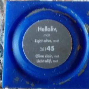REVELL Aquacolor 361 45 Helloliv