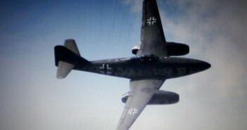 AIRPOWER16 in Zeltweg: 300.000 Menschen, 240 Luftfahrzeuge aus 20 Nationen