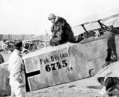 1. Weltkrieg: Fotoserie #2