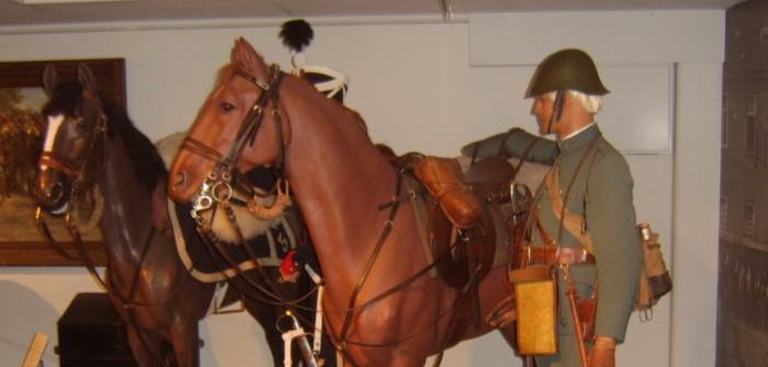 Die Kavallerie: Niederlande @ 1940 #4