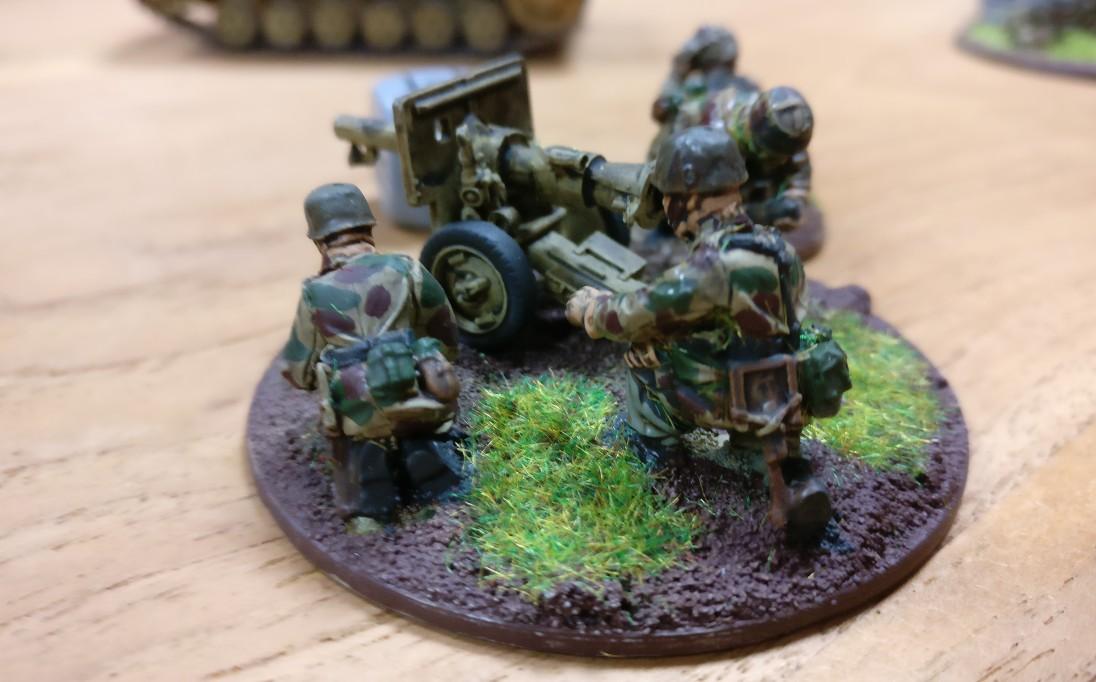 Army männer kennenlernen