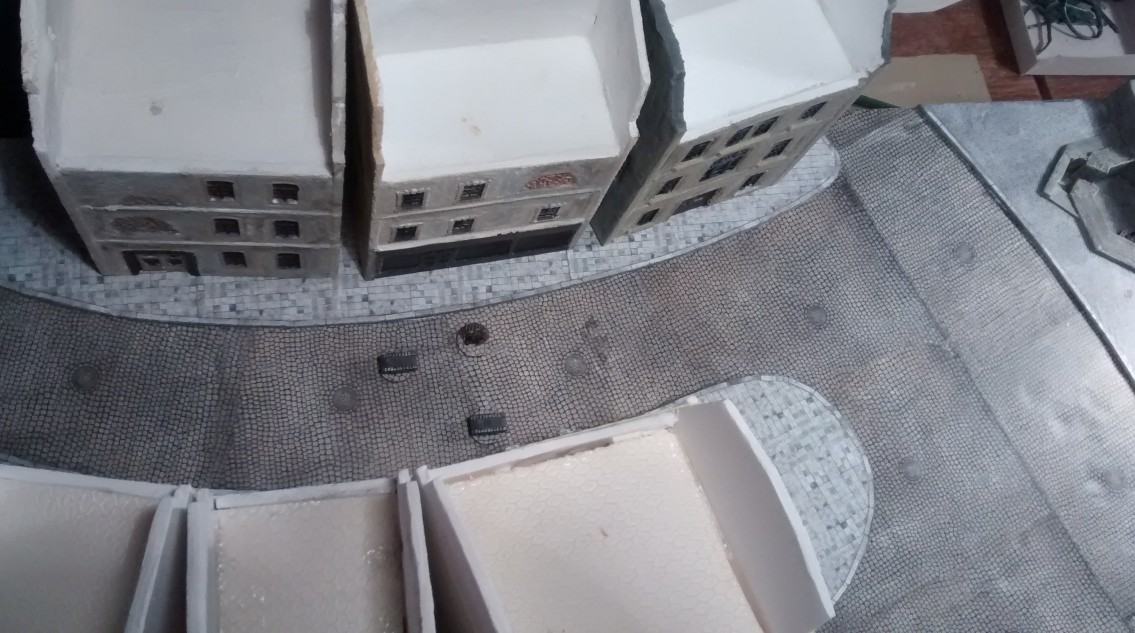 normandie strand saint aubin 16. Black Bedroom Furniture Sets. Home Design Ideas