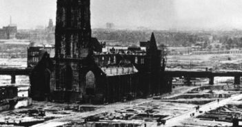 Strijd om Dordrecht: Niederlande @ 1940 #10