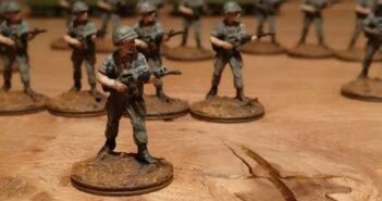 7th Marine Regiment: next please...