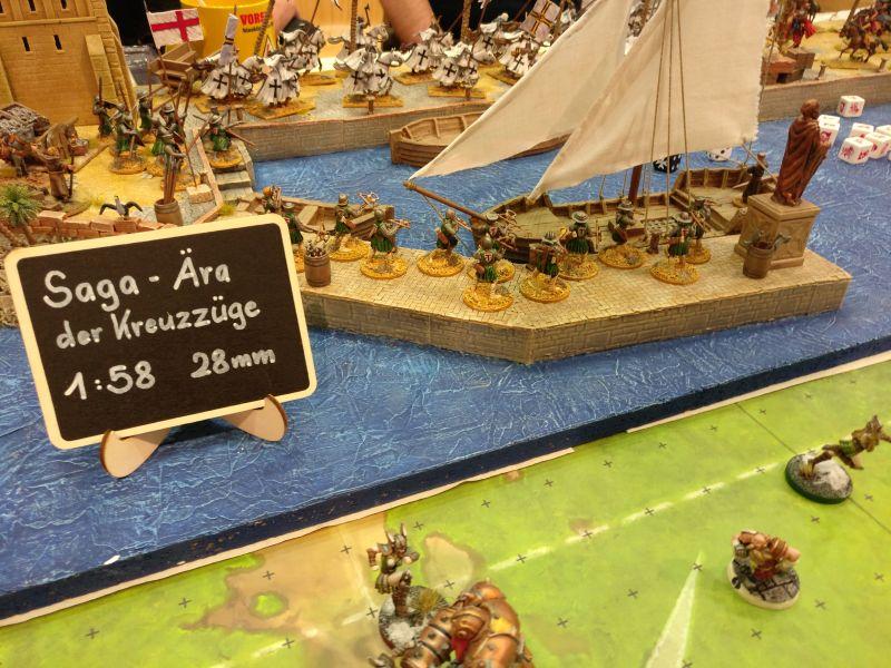 Table-Top-Nerds Mainz