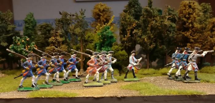 Nürnberger Meisterzinn: Zinnfiguren for sale