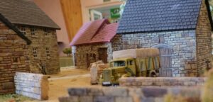 Die Brücke von La Fière: 82nd Airborne Division auf der CONFLICT Rheinland