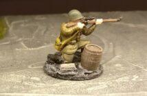 Der erste Sniper von Shturmigrad