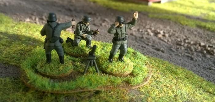 Prochorowka: Nachwirkungen der Battle vom Wochenende