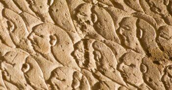Alexander, Caesar & Co. #9: Das arabische Fußvolk der Frühzeit