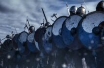 Alexander, Caesar & Co. #13: Rom zu Fall bringen, aber wie?
