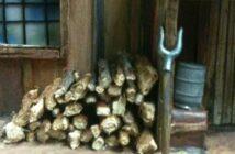 Meine kleine Farm: Das Haus der Familie Ingdals (4. und letzter Teil)
