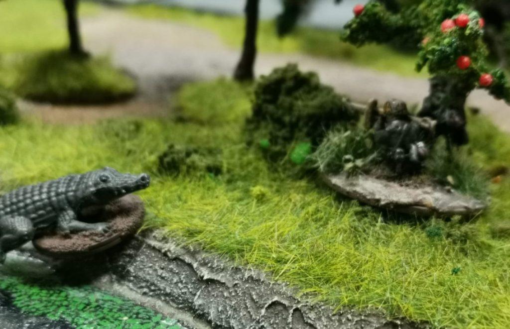 Hier der letzte Panzerabwehrschütze aus Sturmis Truppe.