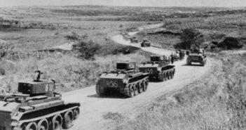 Orden und Abzeichen der Roten Armee: Ariovists Vorschläge zur Dekoration der Heldenarmee.