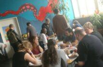 Cave Con 2020: Spielen in Aschaffenburg