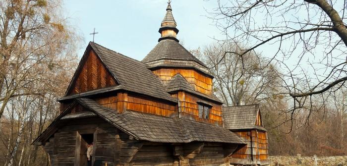 """""""St.Alexeji"""": Eine Kathedrale im Wandel der Zeit… (Foto: shutterstock - Oleksandr Kulichenko)"""