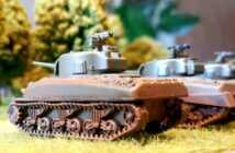 Battles, that never happened: Kurioses aus Unikornien